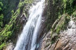 Bijagual Waterfall.jpeg