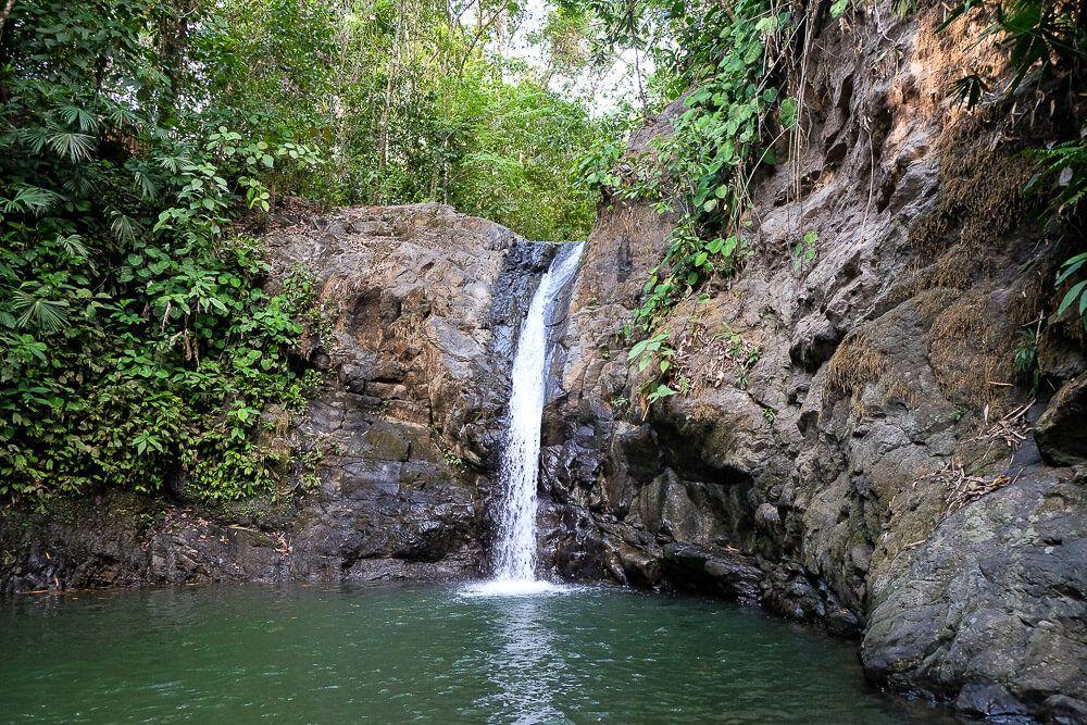 waterfalls-in-uvita-16.jpg