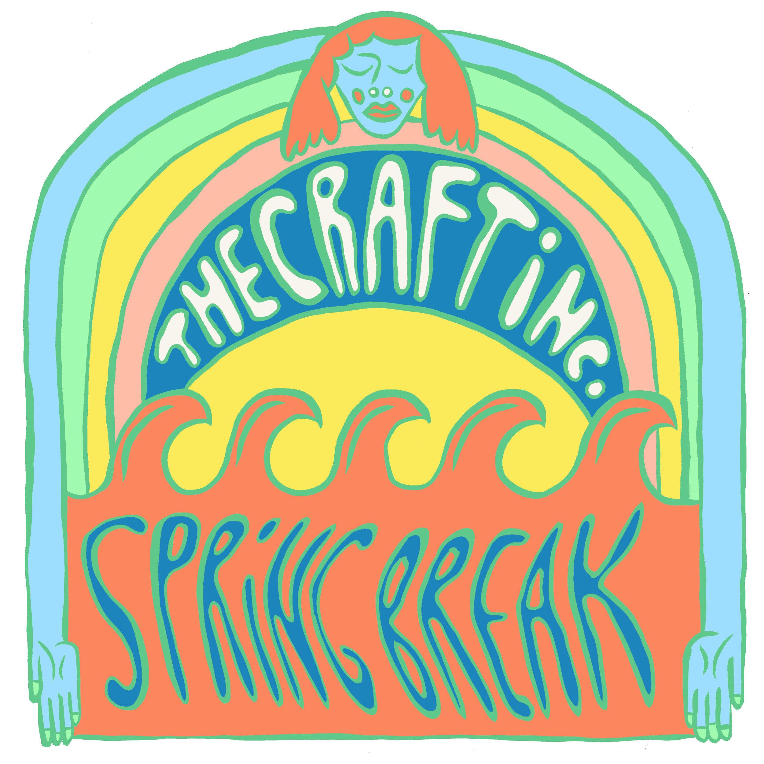 SpringBreakLogo.jpg