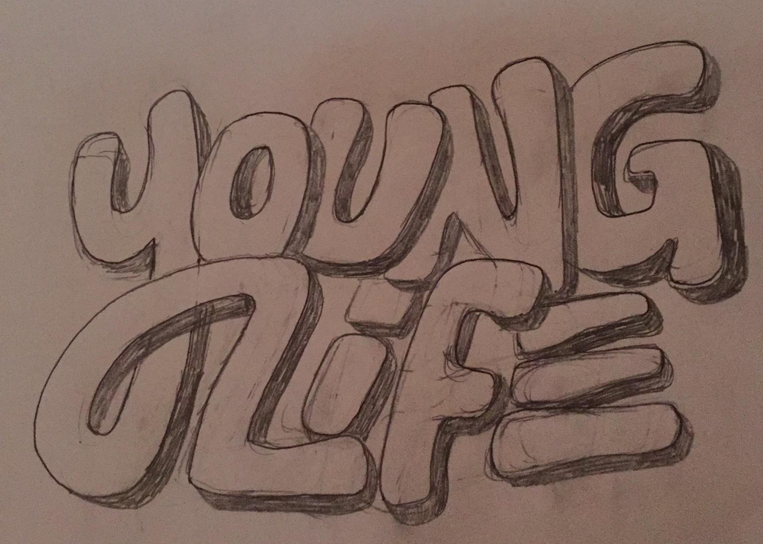 yl sticker sketch.jpg