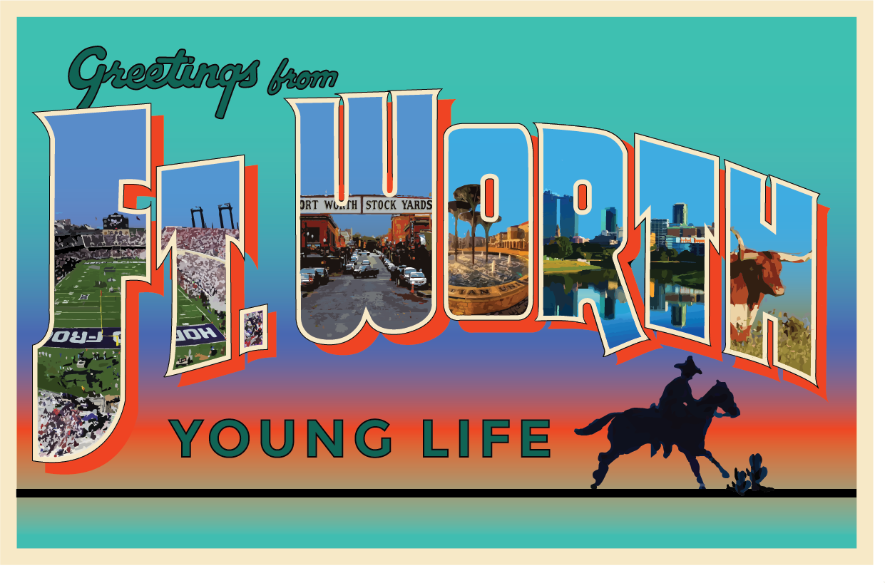 fort worth retro.png