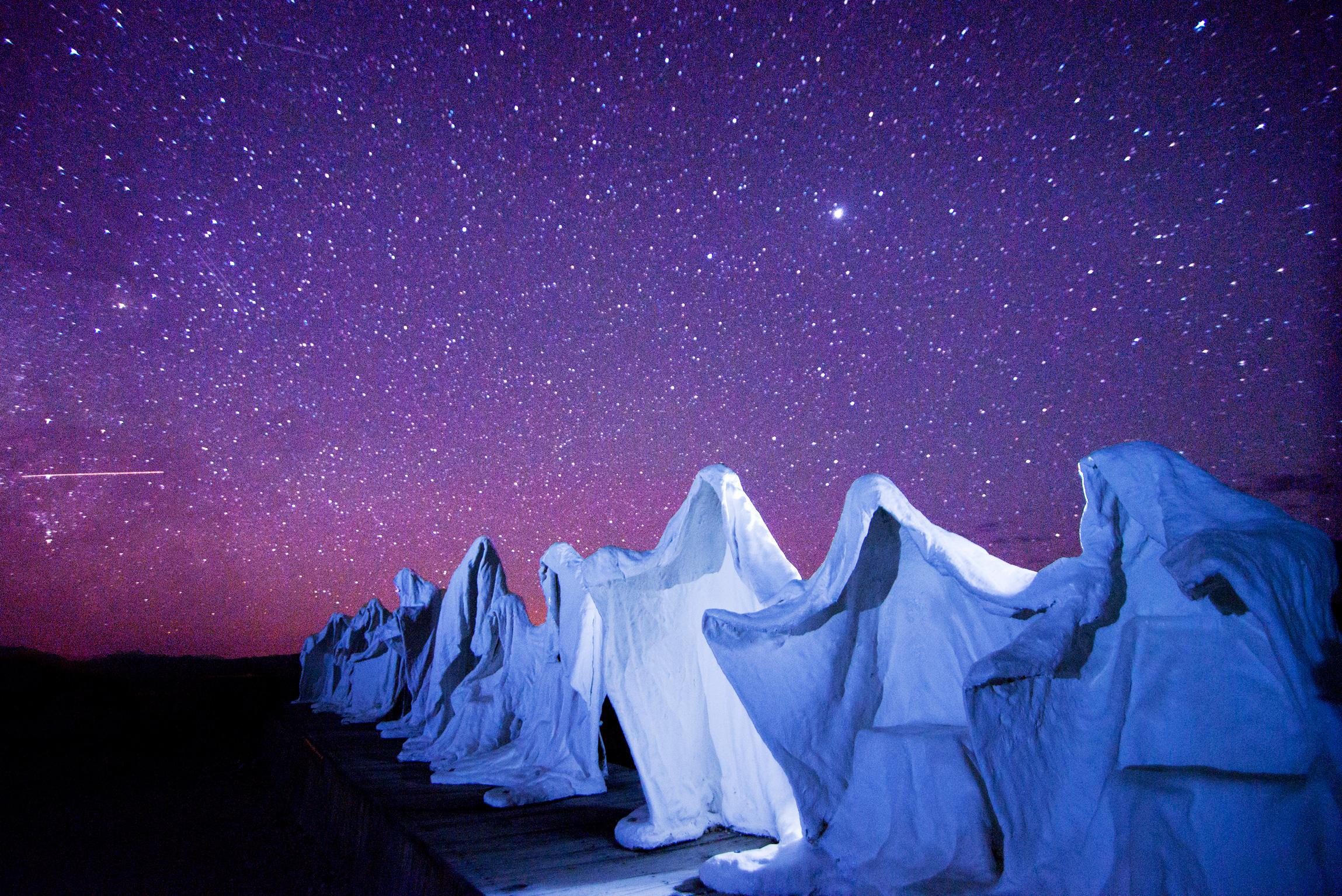 20170623_30_Trip_Death_Valley_Feral_Donkeys_Rhyolite-Ghost-Town_Night_155.jpg