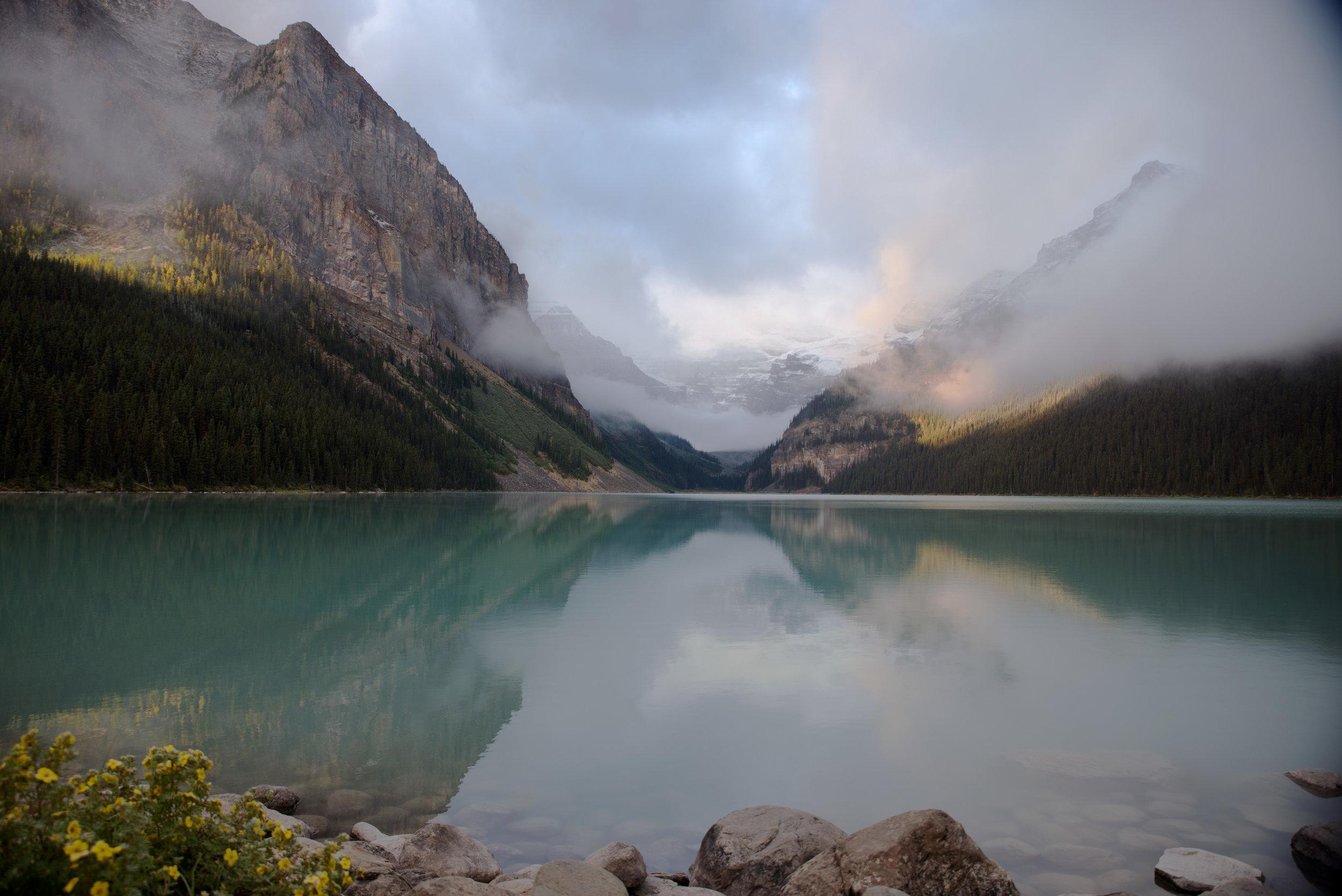 20170919_Banff_Lake_Louise_023.jpg