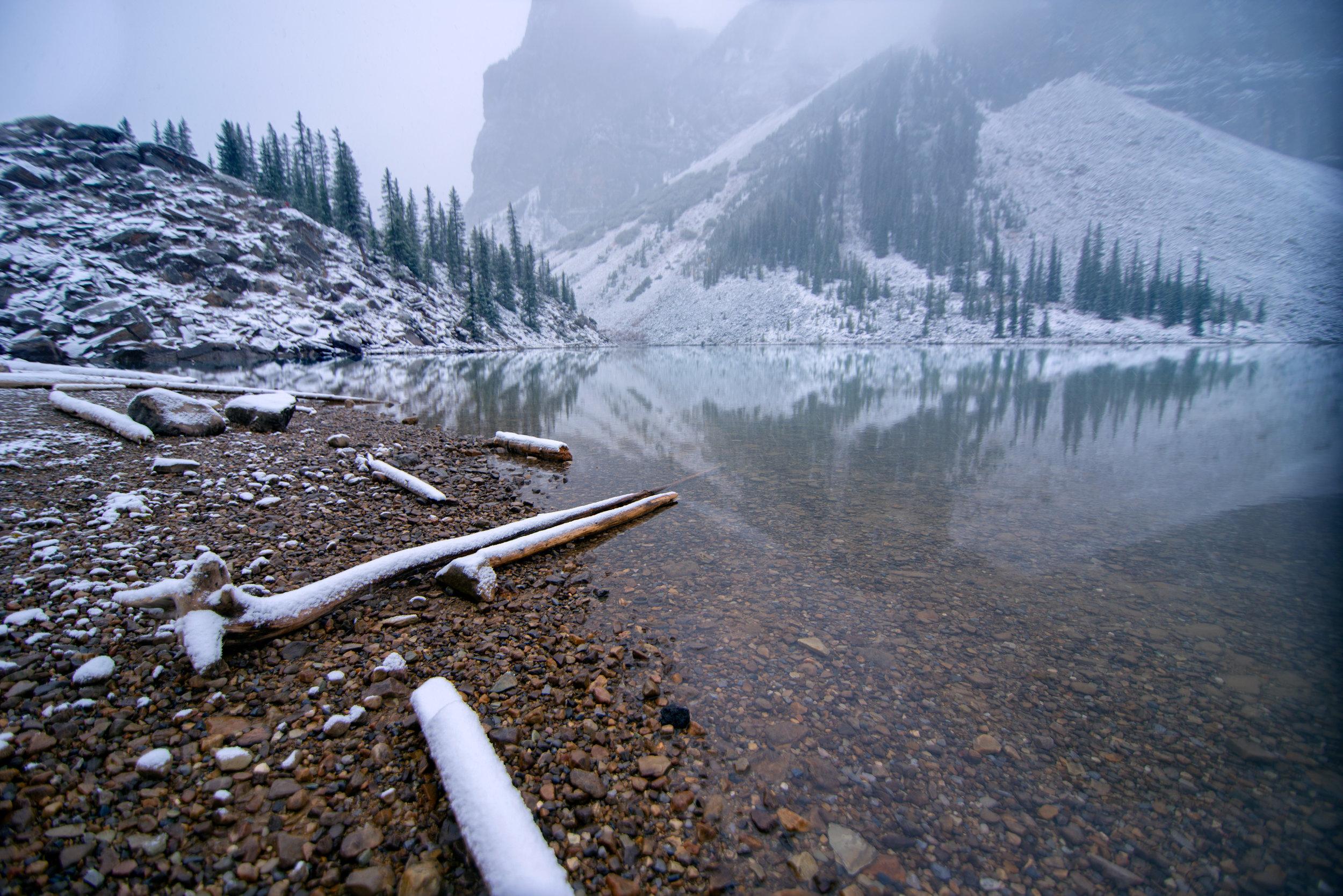 20170921_Banff_Moraine_Lake_049.jpg