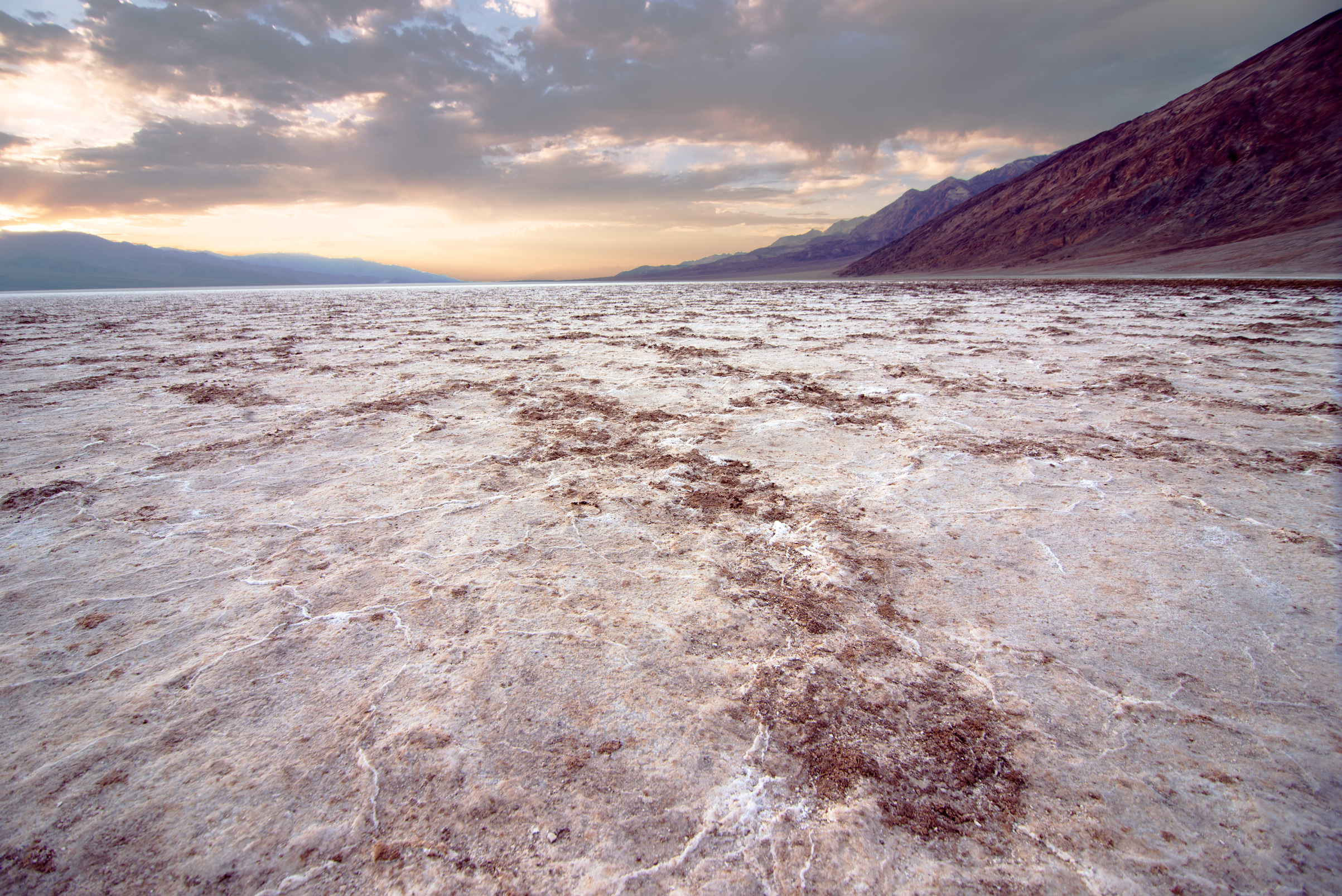 20170624_30_Trip_Death_Valley_Driving_Video_Badwater_Basin_048.jpg