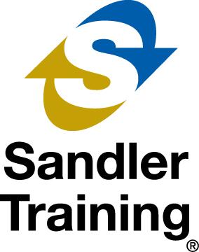Sandler Stacked Logo.jpg