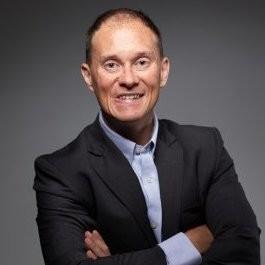 Edward Nevraumont  CMO / CRO / Advisor