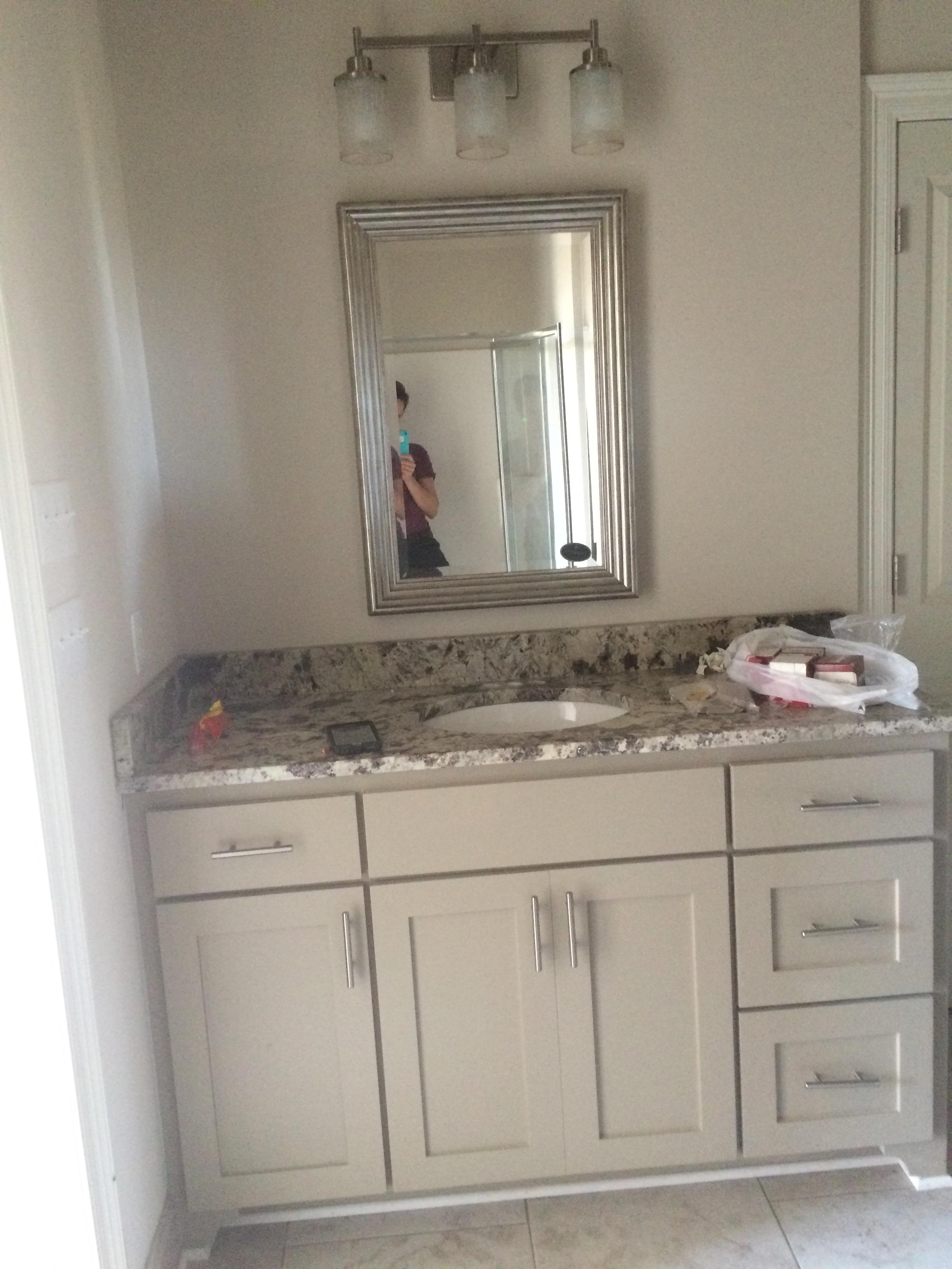 Portula Masterbathroom Vanity.jpg