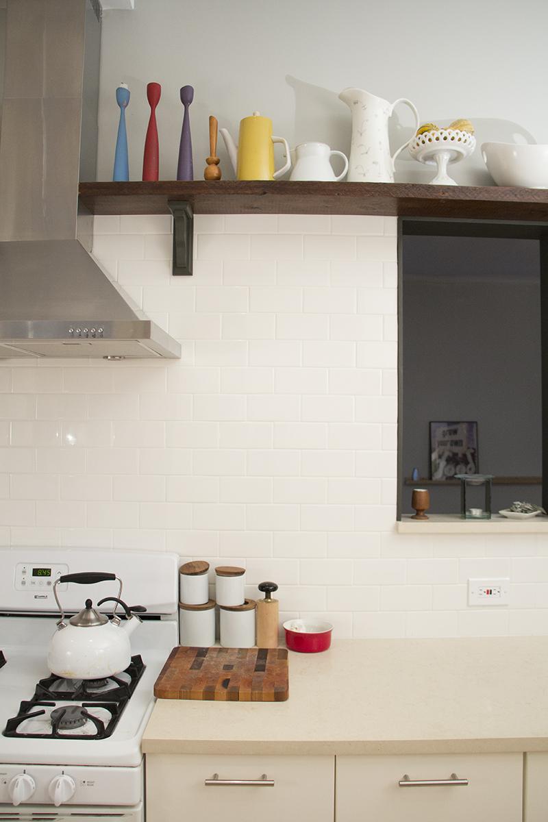 stove1-sm.jpg