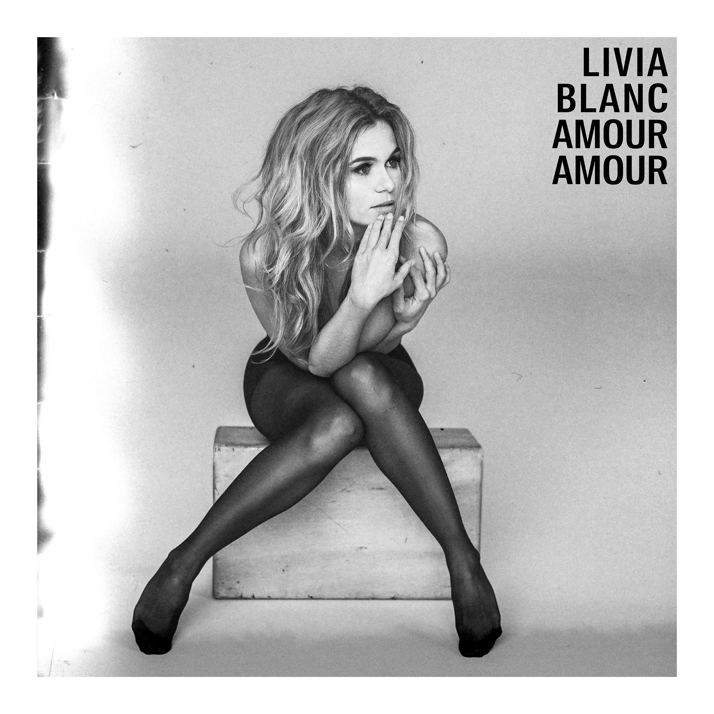 LIVIA_BLANC_album_cover_2400.jpg