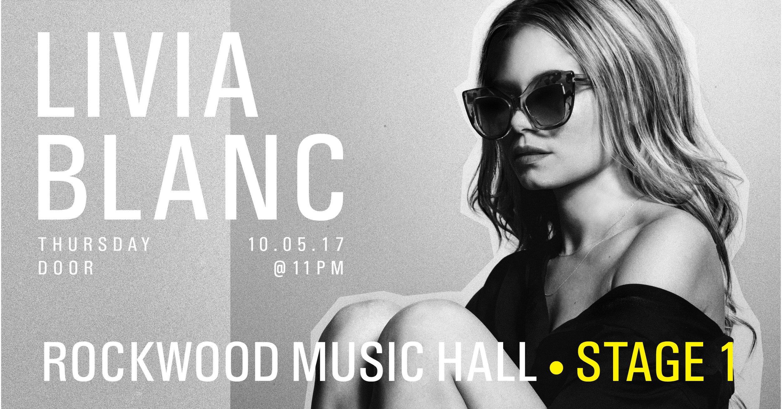 LB-Invite Rockwood Music Hall -oct05th.jpg