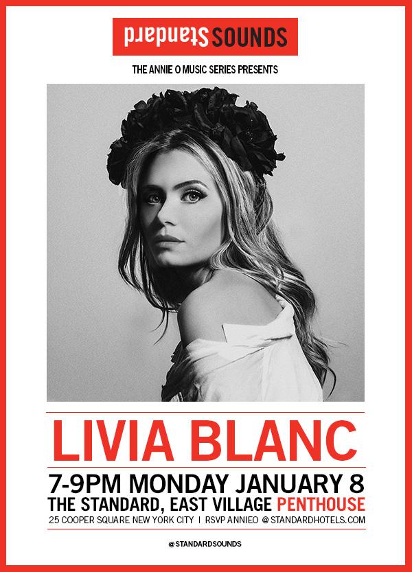 LIVIA-BLANC-January-8-2018.jpg