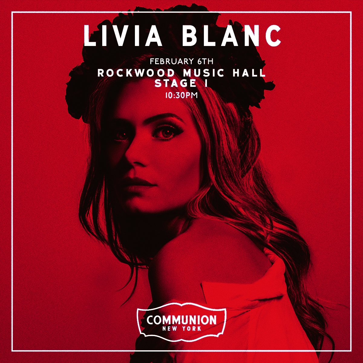 NYC_Bands_Feb2018_Insta_1200x1200_LiviaBlanc_red.jpg