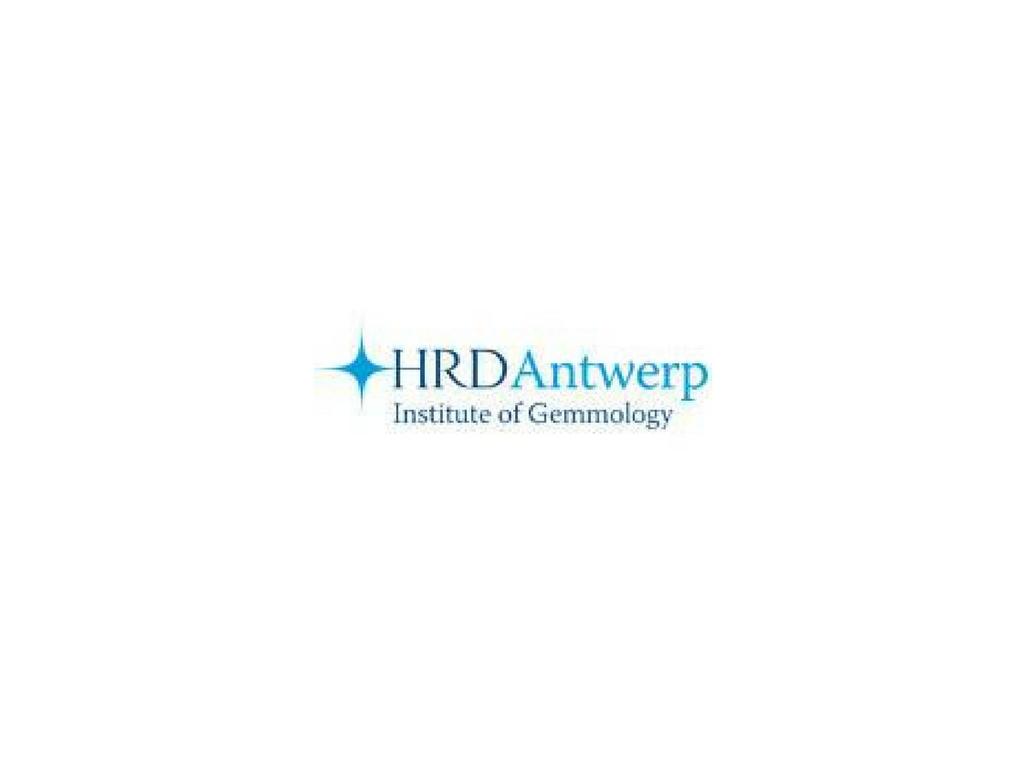 logo hrd web.jpg