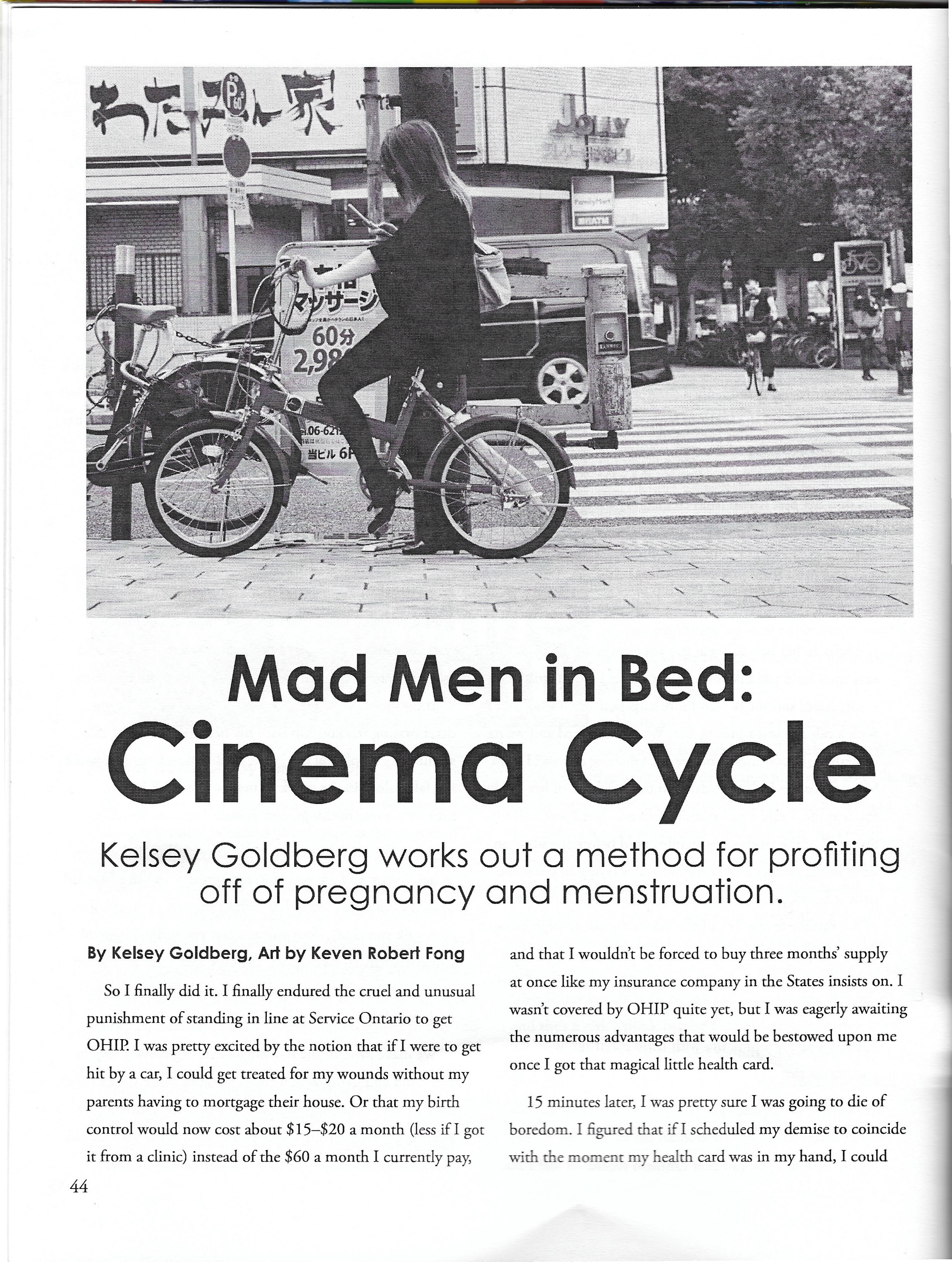 Mad Men in Bed- Cinema Cycle_Page_1_Image_0001.jpg