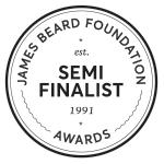 James Beard Seal 150px.png