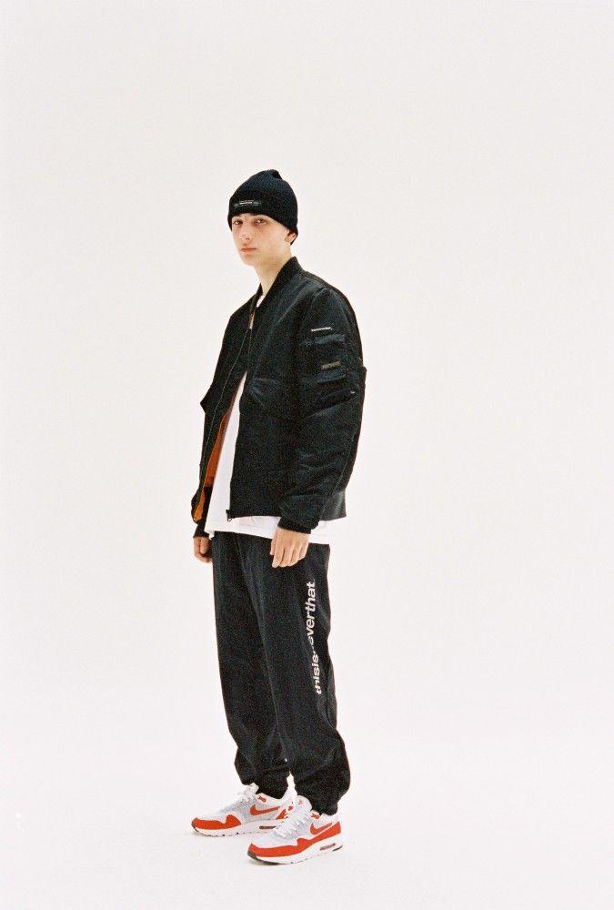 80c3b9544601b19433fa746a0146b63b--my-wardrobe-street-fashion.jpg