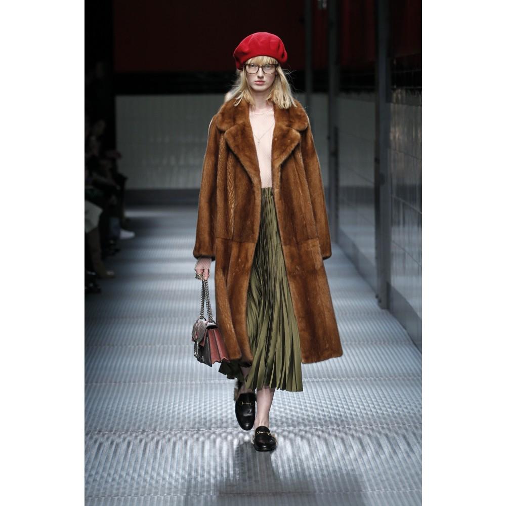 gucci-fur-coat-product-3-692487382-normal.jpeg