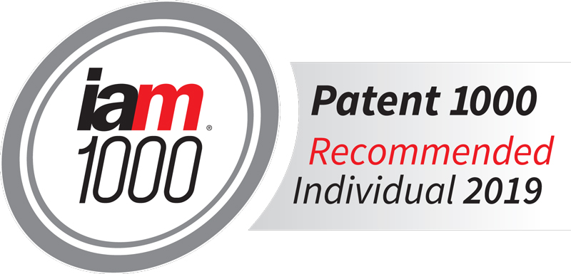 IAM 1000 recommended individual 2019.jpg