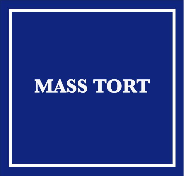 MASS TORTS.jpg