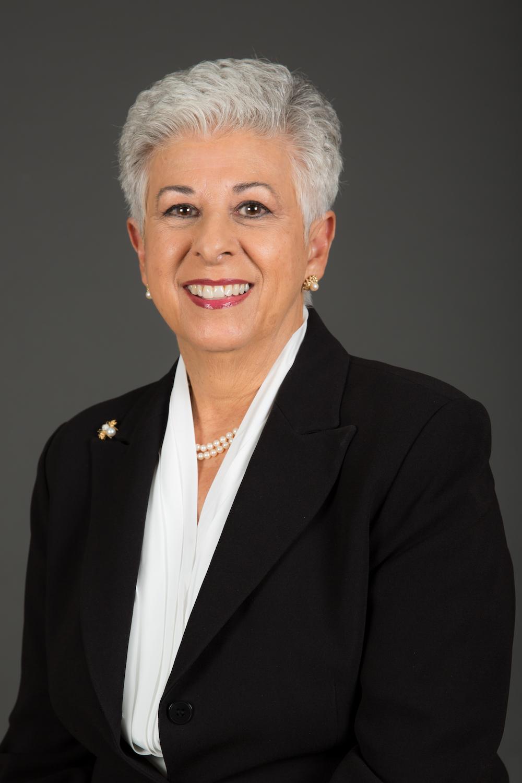 Linda A. Wells