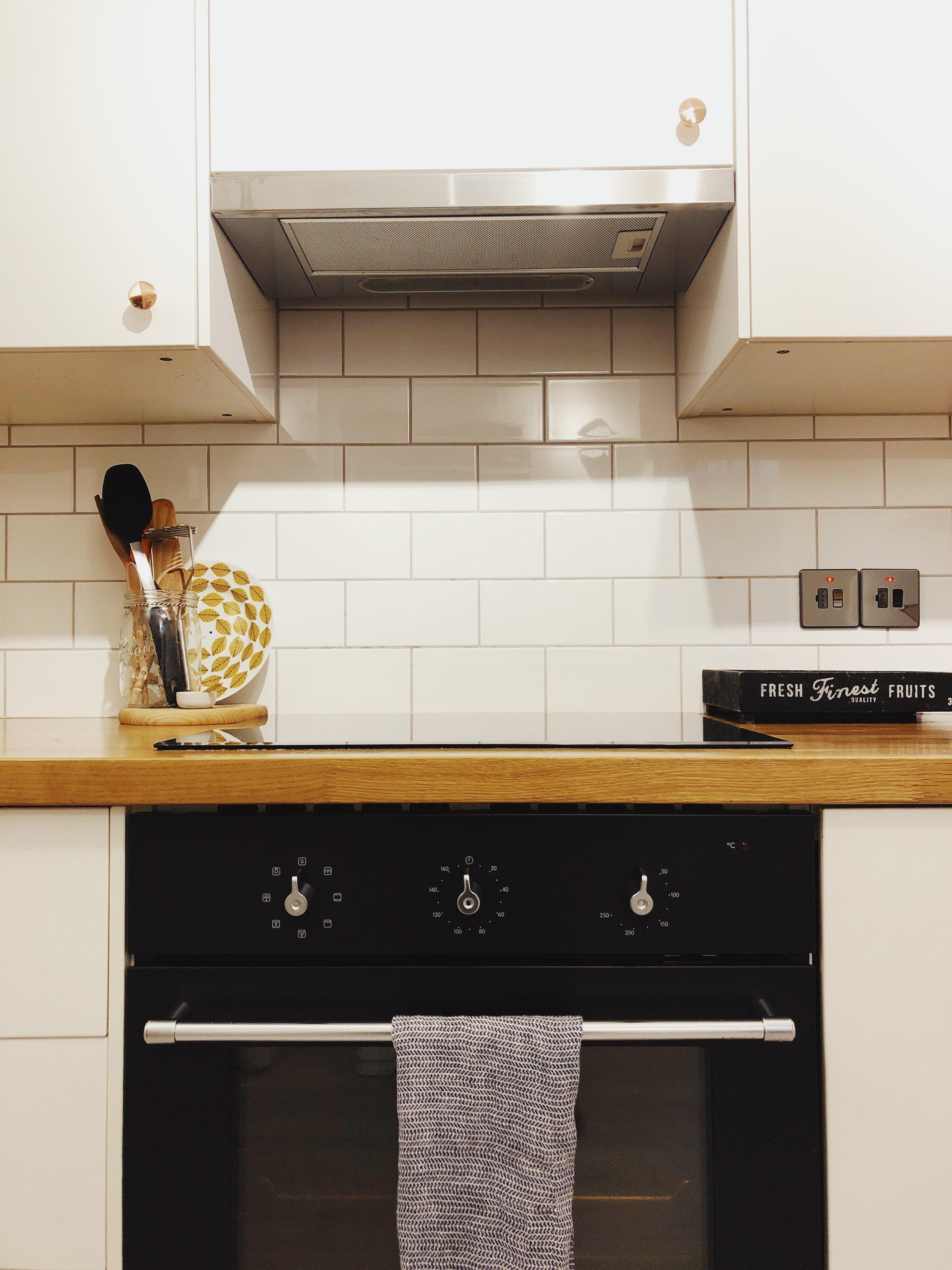 small kitchen1.JPG