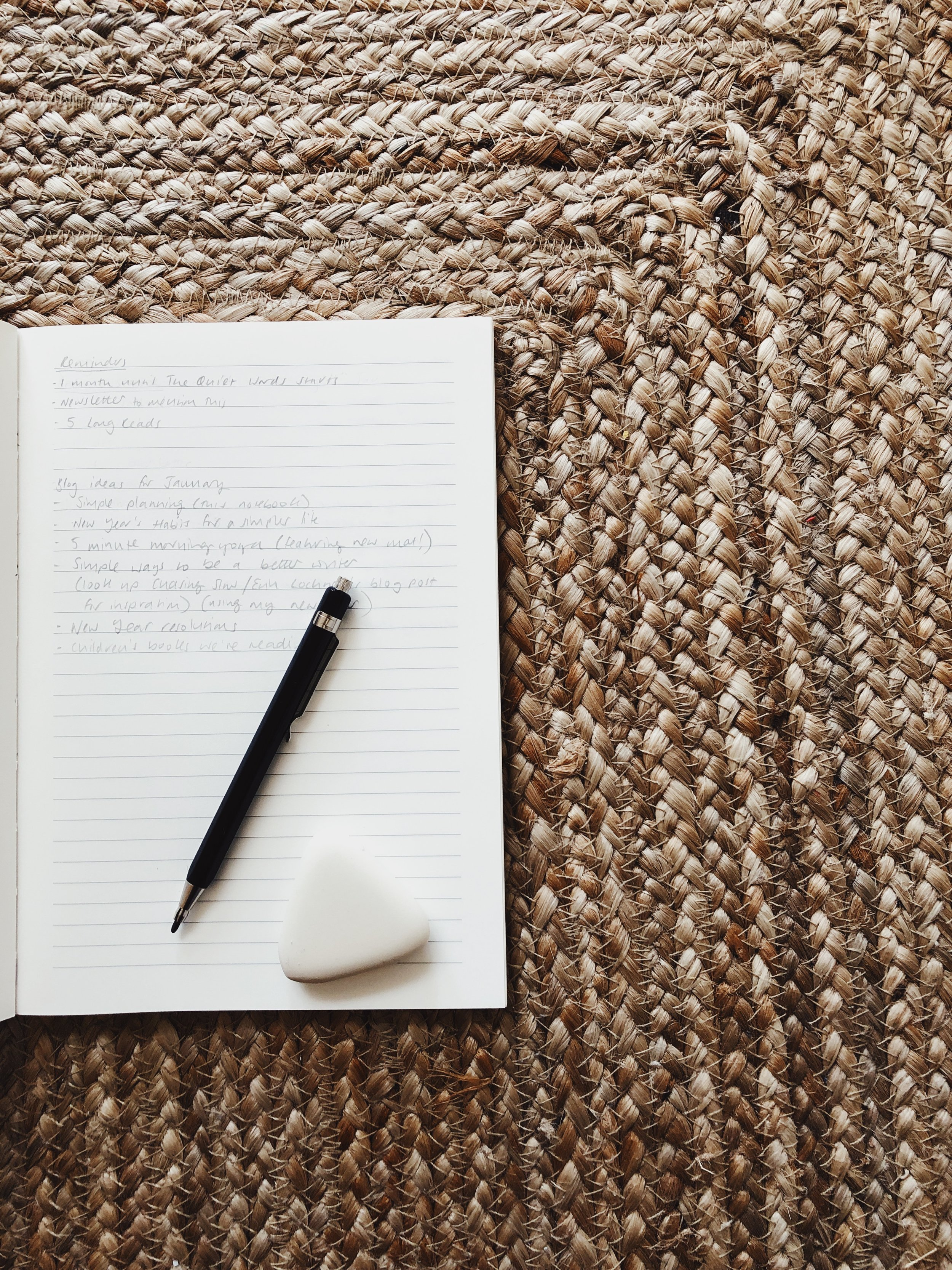 How to be a better writer - simple writing tips and ways to improve your writing or start writing. Read more on my blog, Our Story Time, www.ourstorytime.co.uk - how to be a writer tips, posts, articles