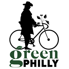 greenphilly.png