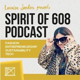 Spirit of 608