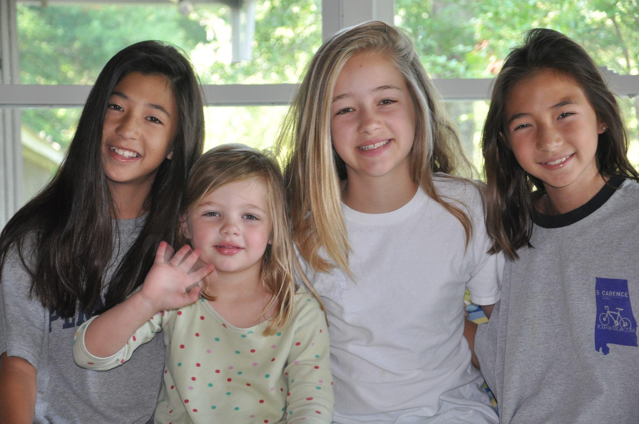 4 nieces.jpg