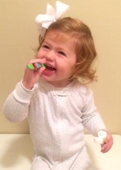 Brushing baby.jpg
