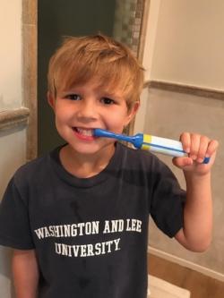 Boy brushing teeth.jpg