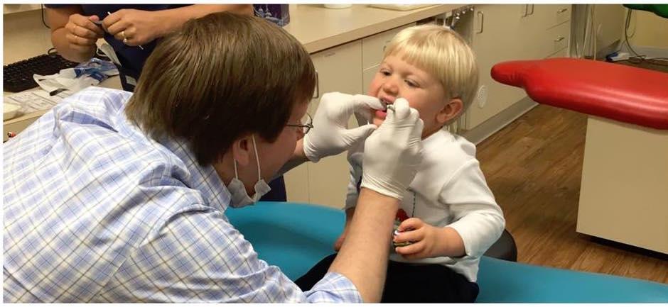 Clark with patient.jpg