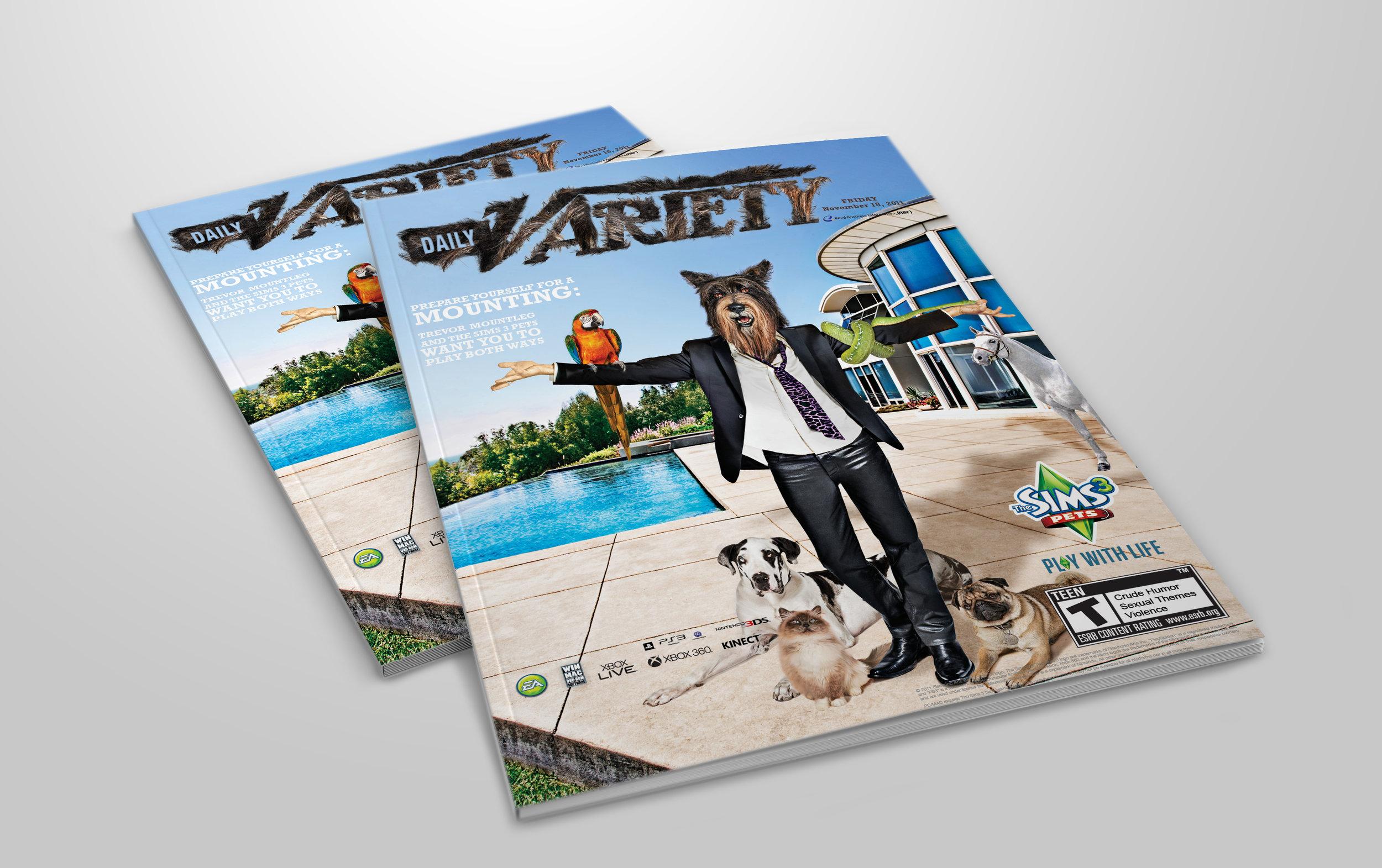 VarietyCover_on magazine.jpg