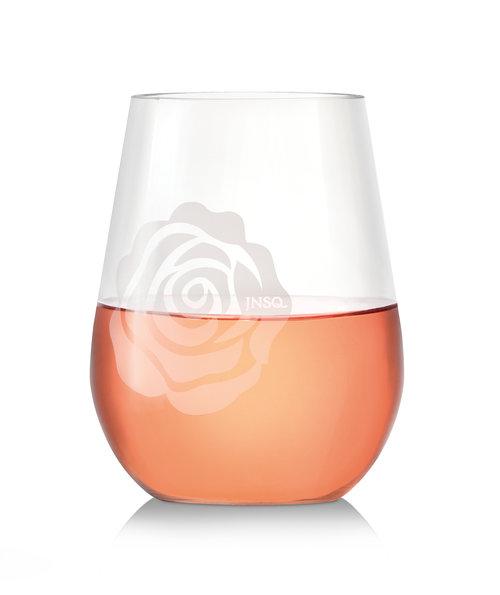2019_JNSQ_Govino_Wine_Glass_Rose_rgb.jpg