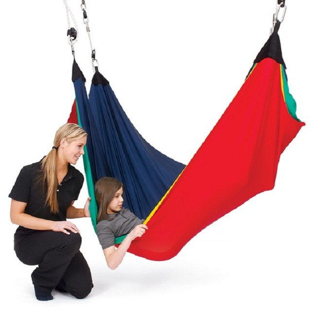 Acrobat Swing - $421  *Uses: