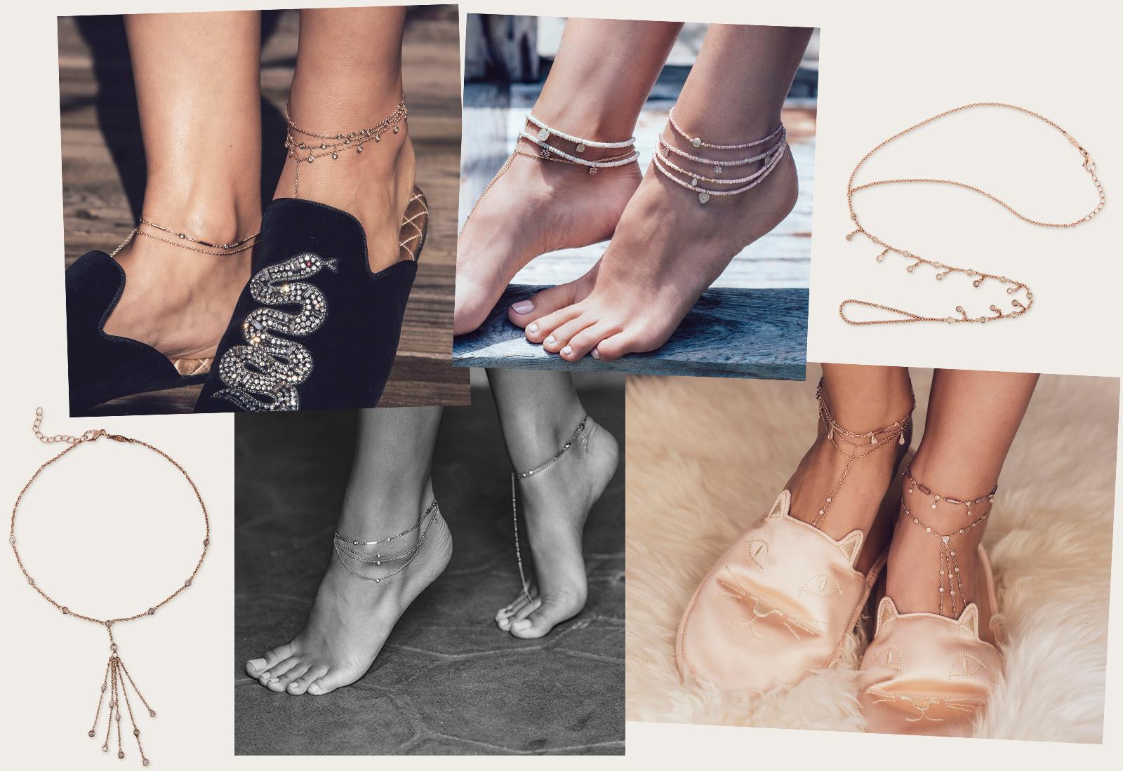 03vday-giftguide-anklets.png