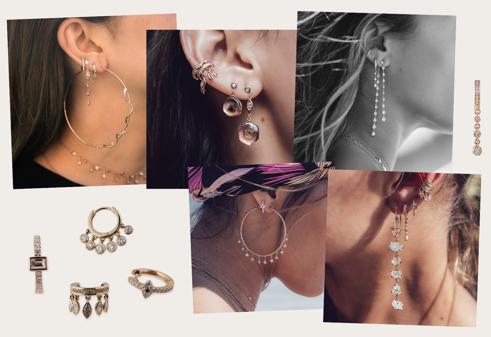 08vday-giftguide-minihoops.png