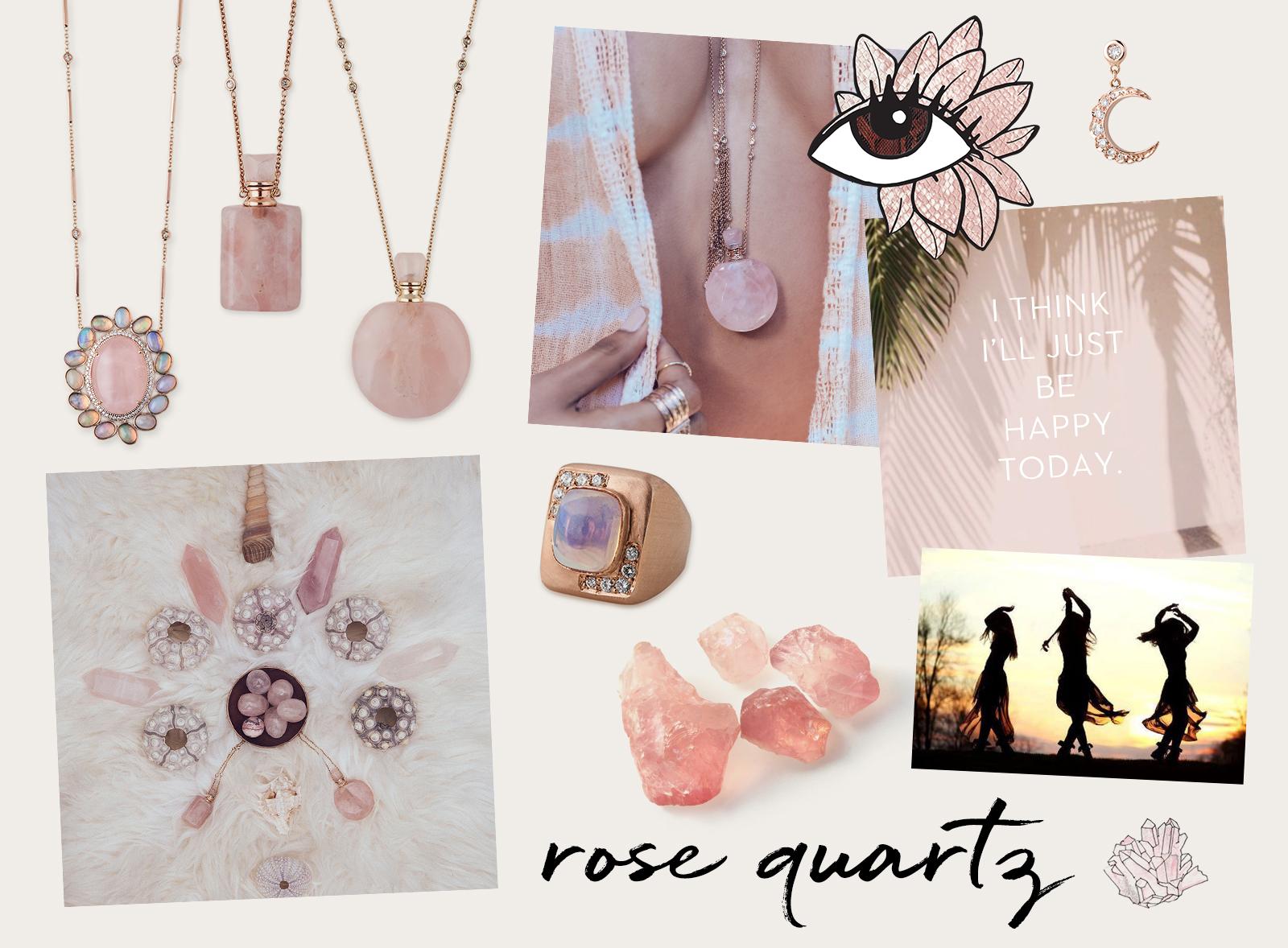 03-crystal-cravings-rose-quartz.jpg