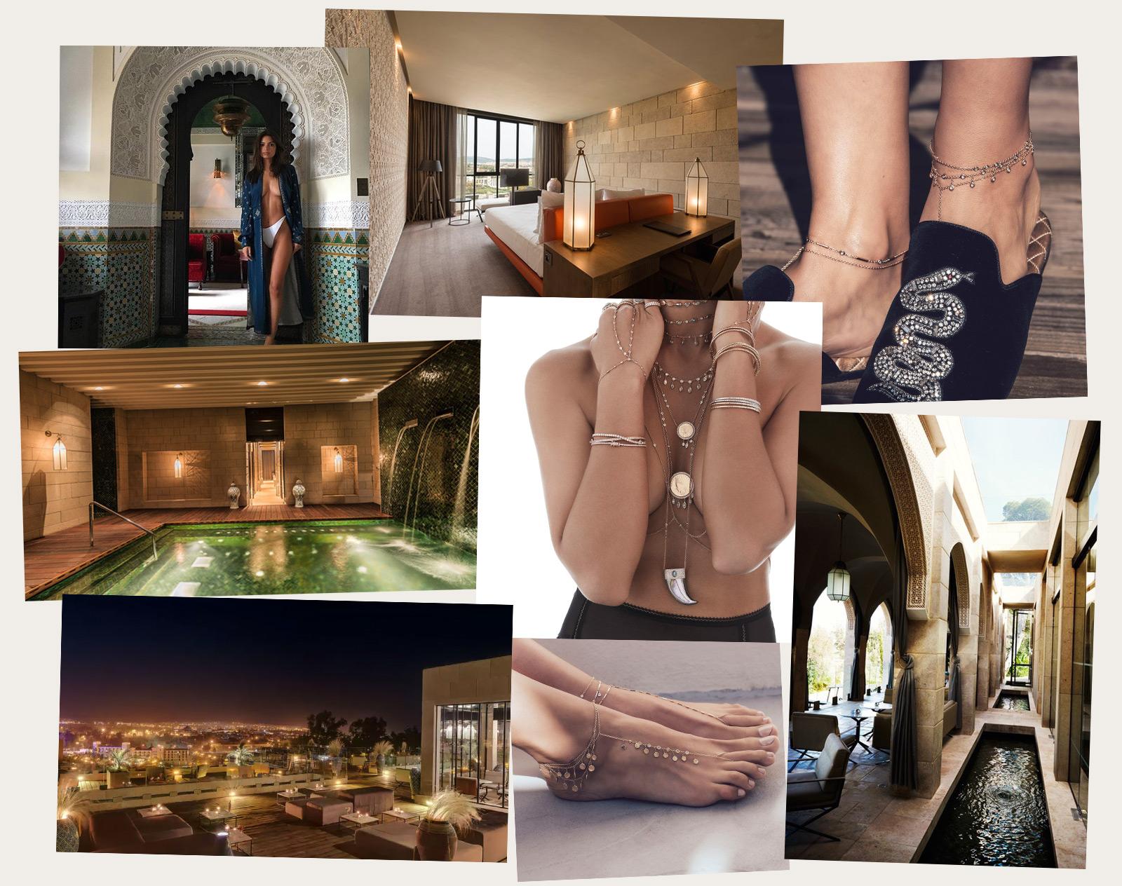 Hotel-Sahrai-MOROCCO-STAY.jpg
