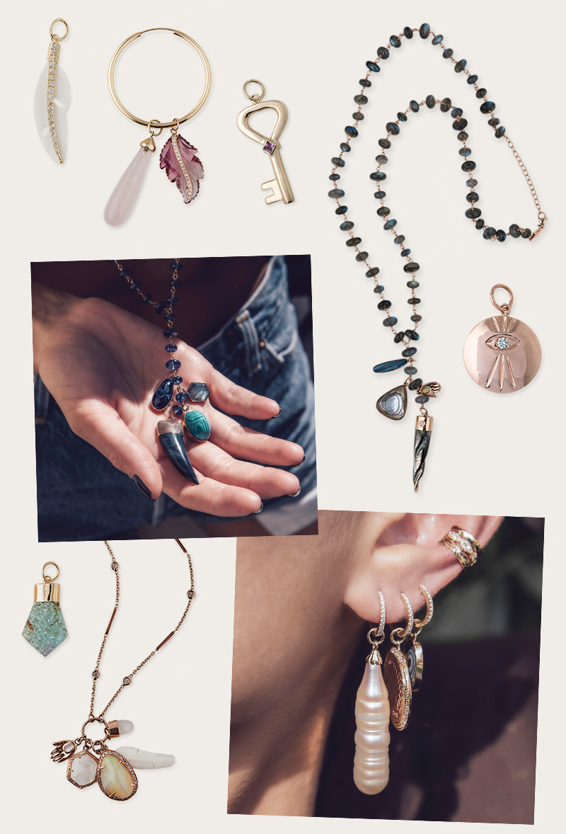 MOTHERS-DAY-GUIDE-charms.jpg