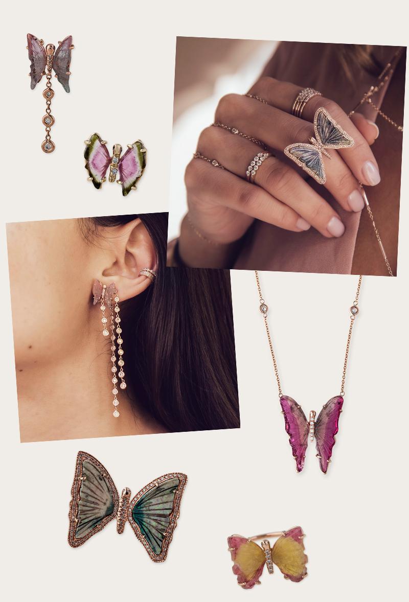 MOTHERS-DAY-GUIDE-butterflies.jpg