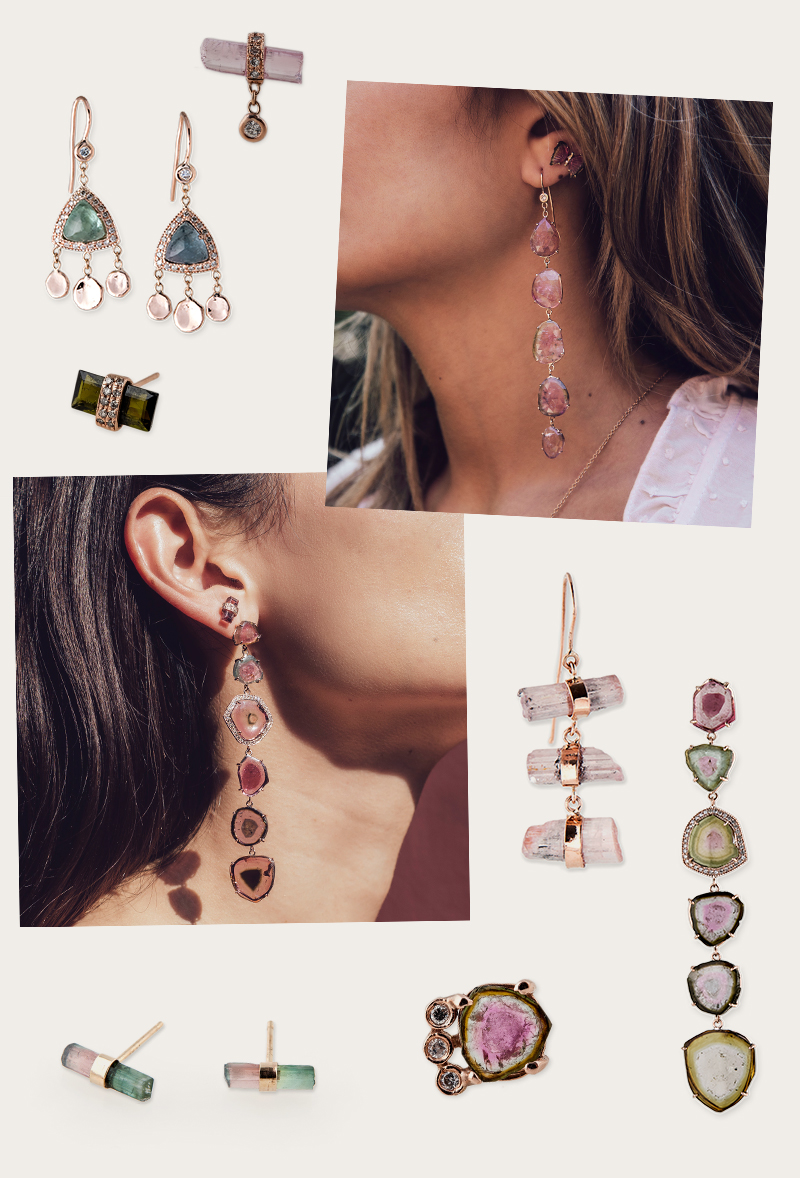 MOTHERS-DAY-GUIDE-tourmaline.jpg