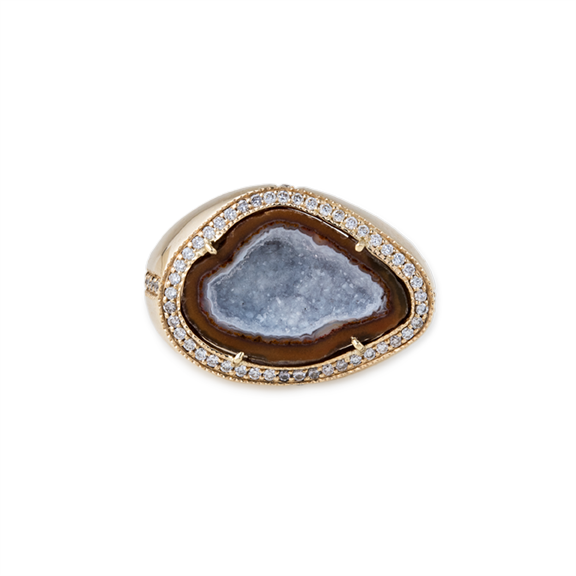 YG-BROWN-PURPLE-GEODE-PAVE-DIA-4-WAY-PAVE-RING-FRONT.png