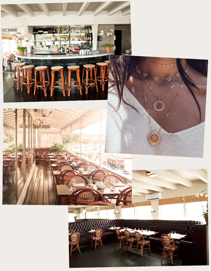 HAMPTONS-EAT-The-Beacon.jpg