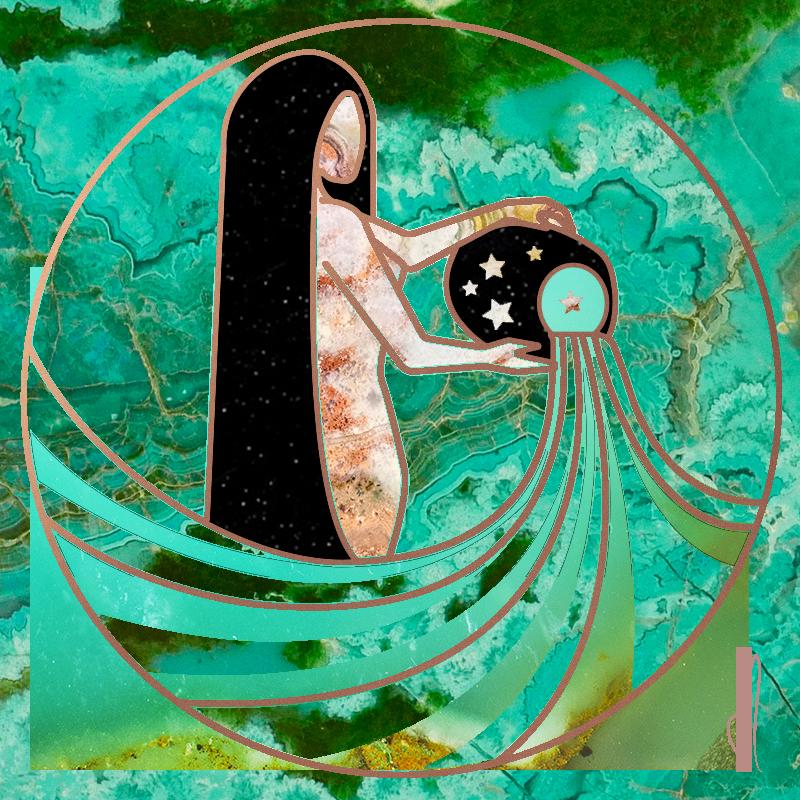 JA-aqua-green2.png