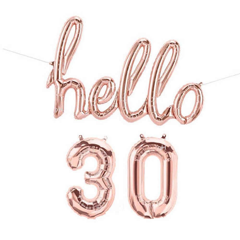 Hello-30.jpg
