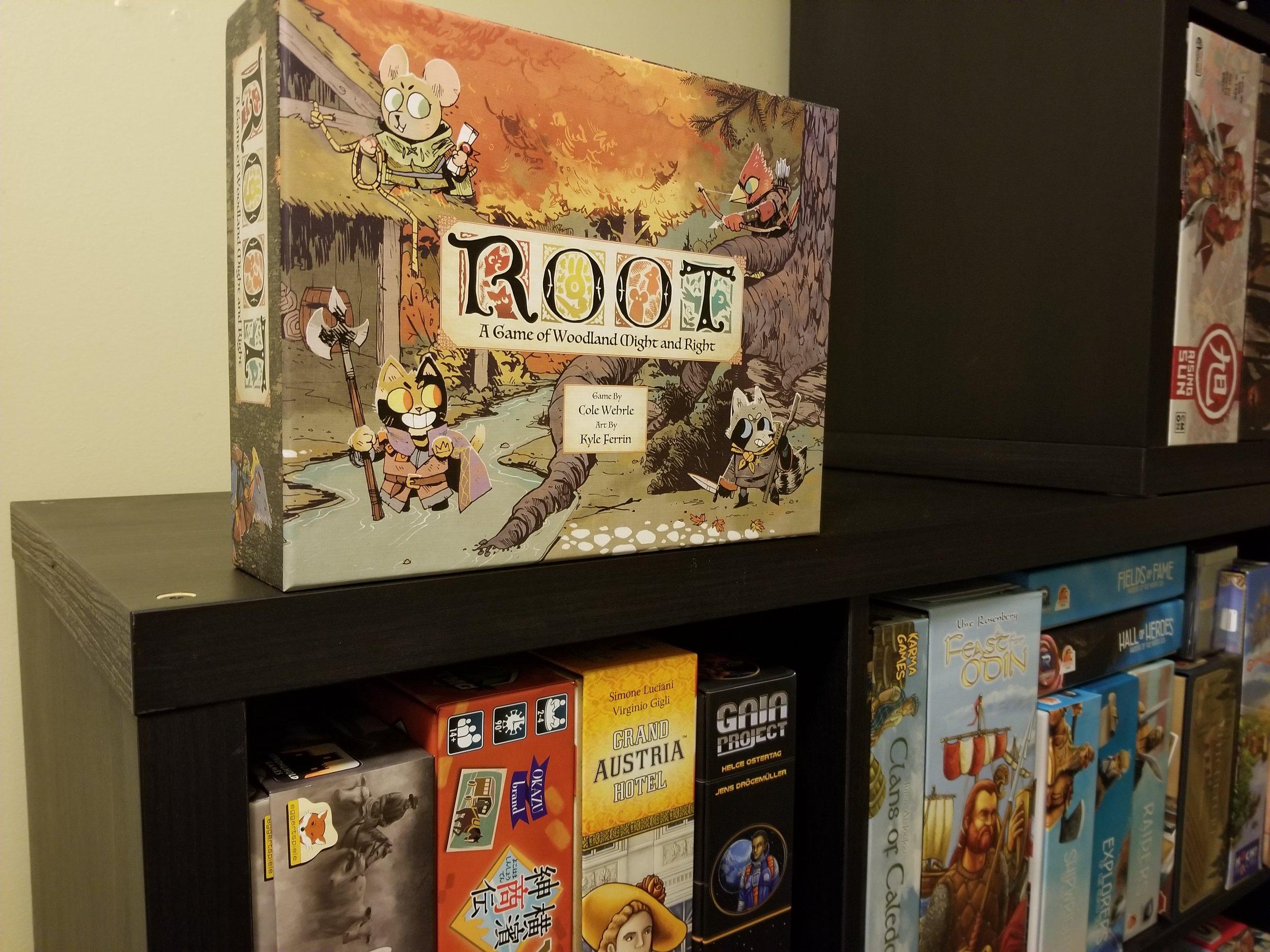 Root_ontop.jpg