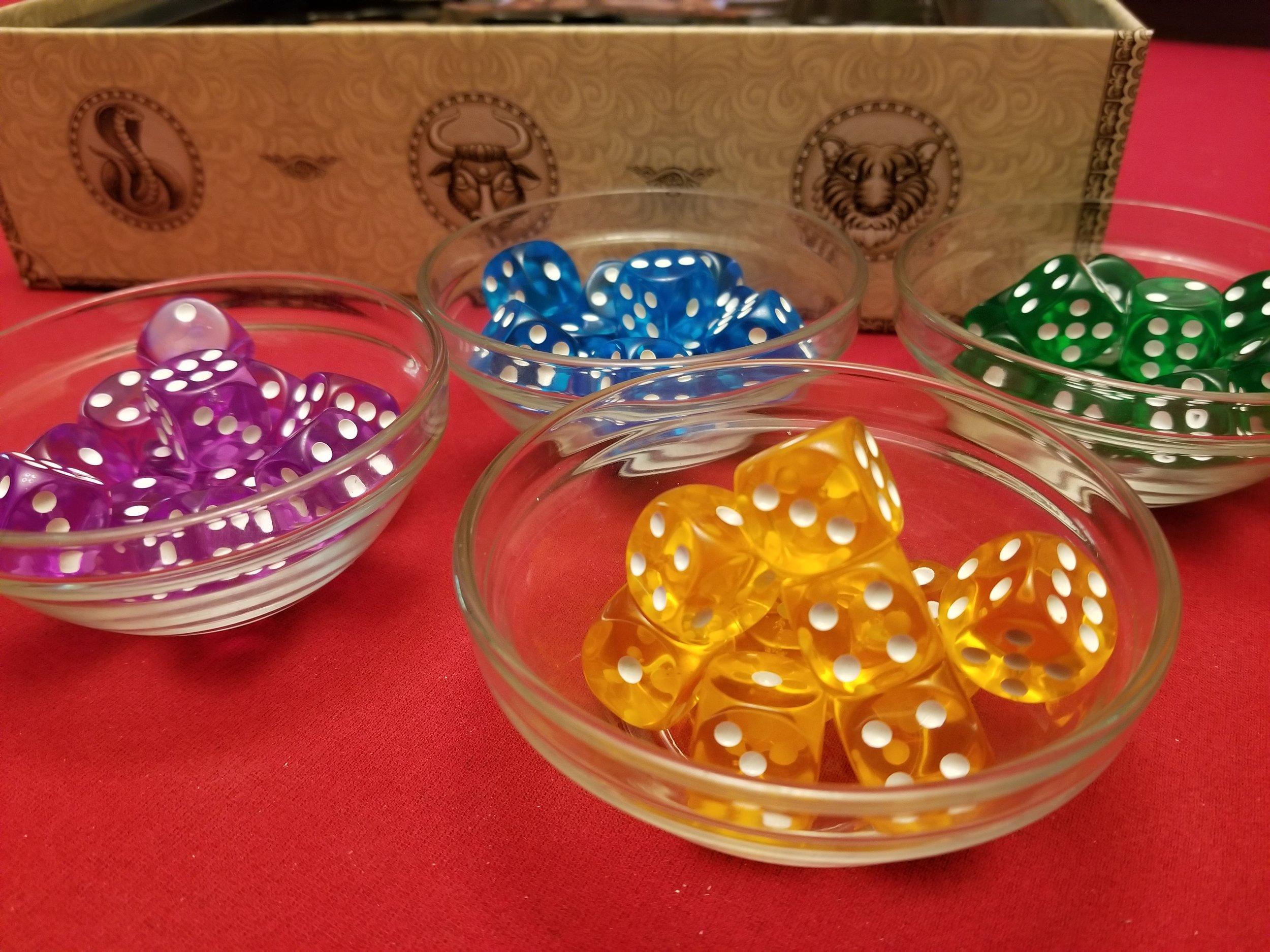 dice-cups.jpg