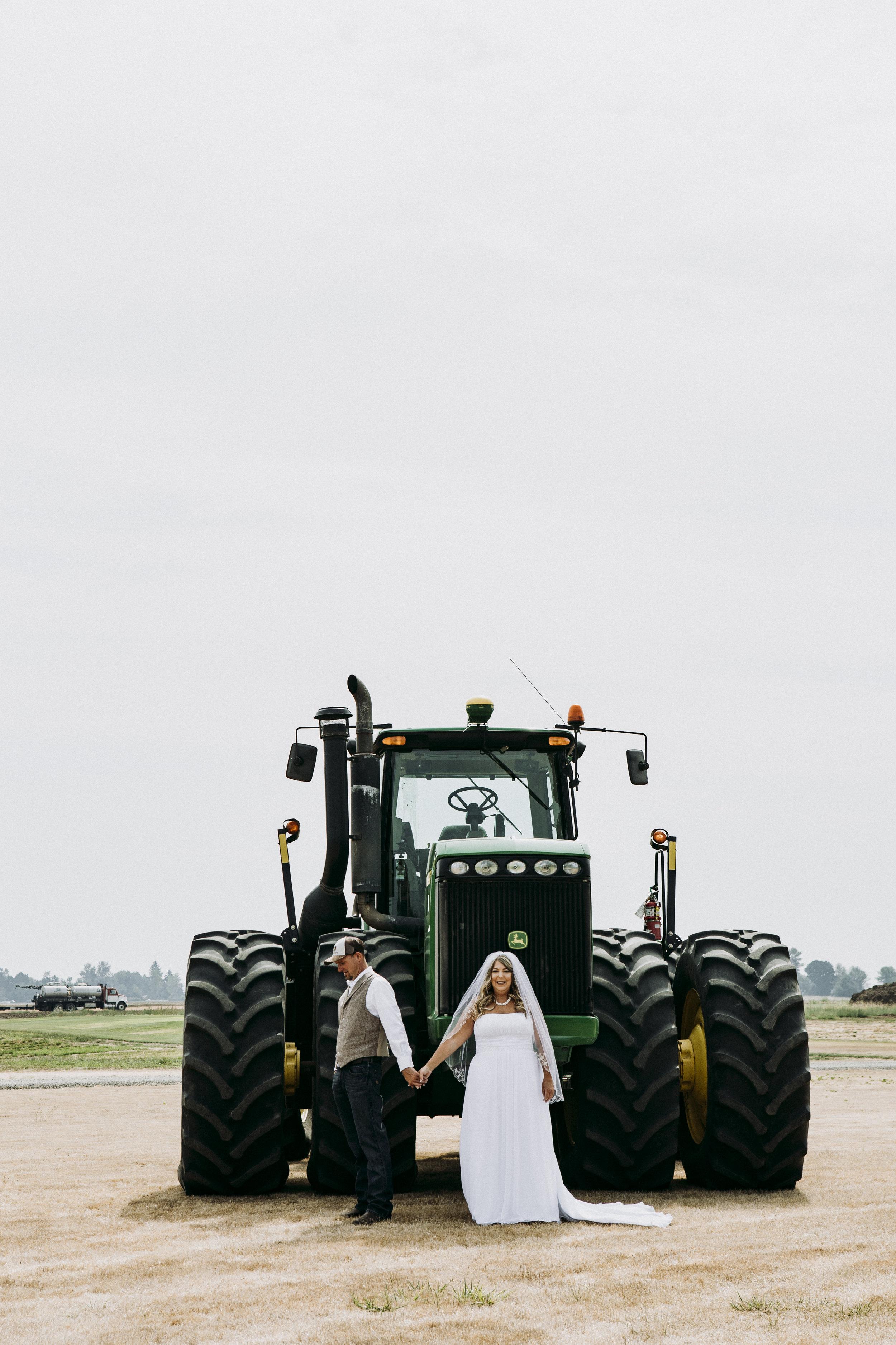 Julie-Rob-Wedding47.jpg